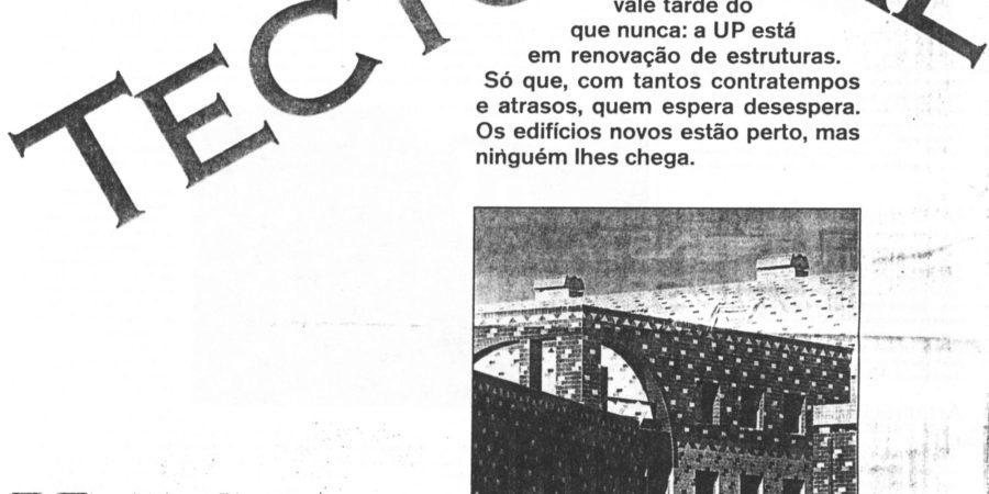 """(375) """"Tectos Falsos""""- 1995 12 05 CManha_ForumEstudante 02-1200r"""