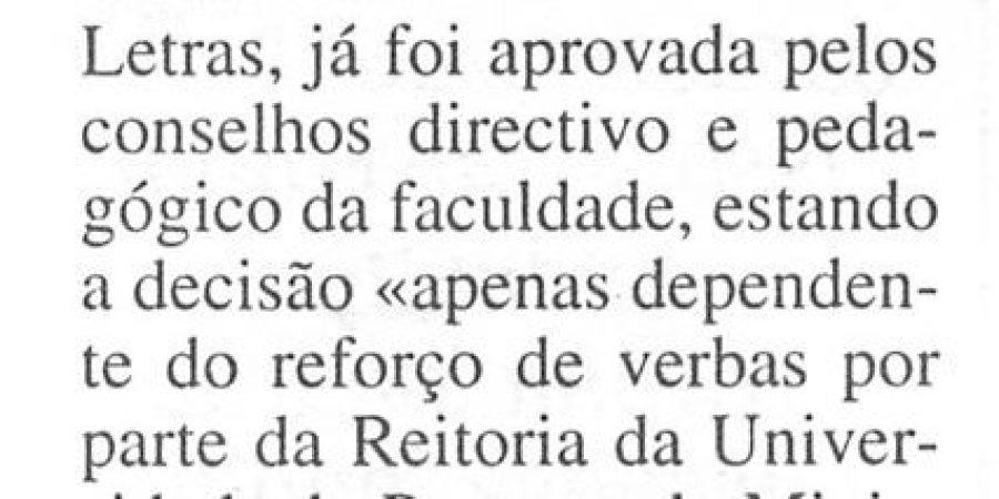 """(355) """"Aulas nocturnas no Porto"""" - 1996 02 01 DNoticias ...-70r"""