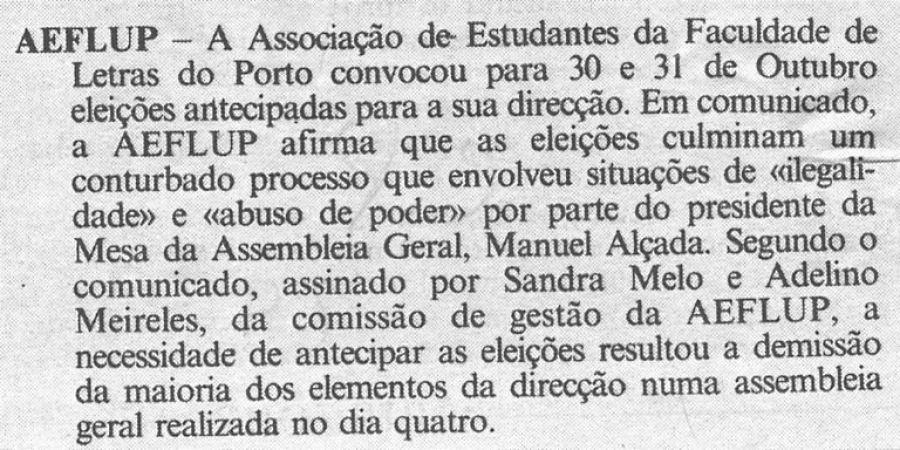 """(244) """"AEFLUP"""" - 1997 09 24 CPorto ...-30r"""