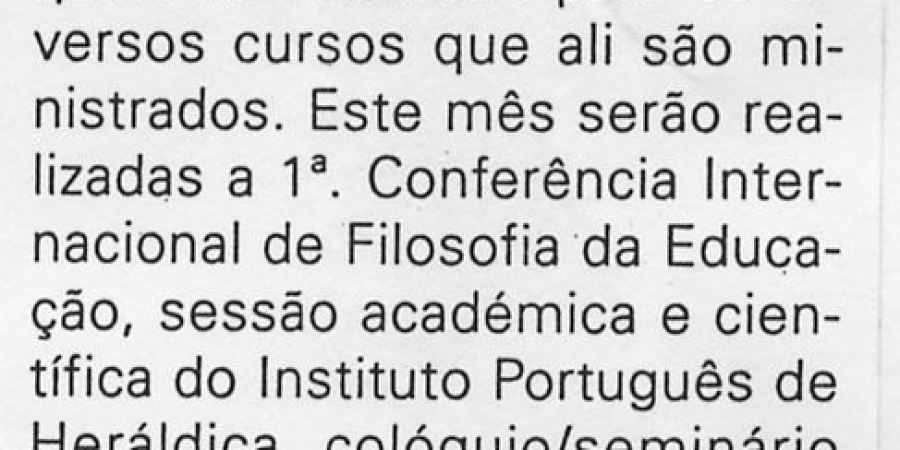 (217) 1998 05 02 JNoticias ...-30r