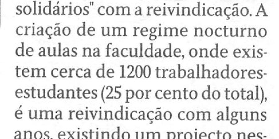 """(100) """"Greve teve adesão total"""" - 2000 03 01 CPorto 07-110r"""