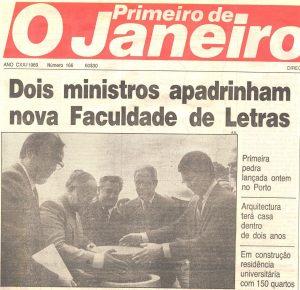 1989 06 17 1ºJaneiro 01-360r
