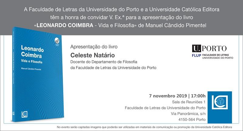 Leonardo_Coimbra_-_Convite_sigarra