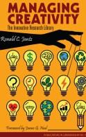 jantz book cover