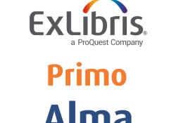 ExLibris graphic