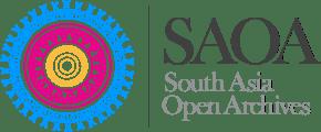 SAOA logo