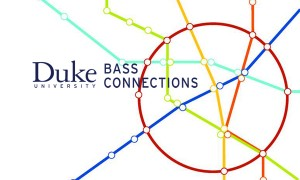 bass connections logo