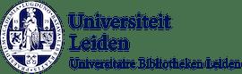 Qualtrics@Leiden University