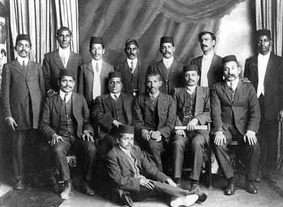 Gandhi_resistance-leaders_SA