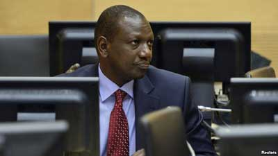 Ruto-at-the-Hague