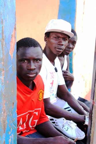 SYLVIA-CHANT-Gambian-voo
