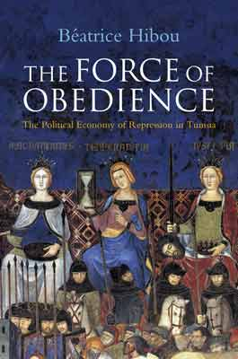 force_of_obedience