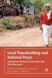 LocalPeacebuilding