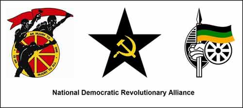 SA_tripartite_alliance