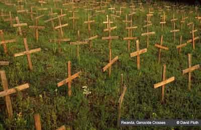 rwanda-genocide-crosses-in-kigali