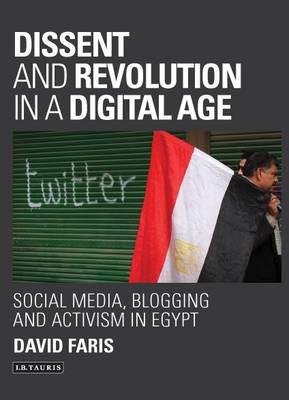 Egypt_SocialMedia