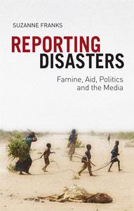 Reporting_Disasters