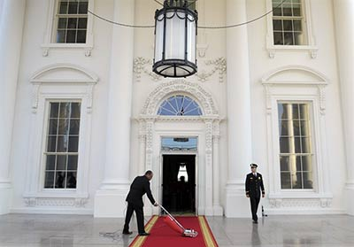 WHITE_HOUSE_red_capet