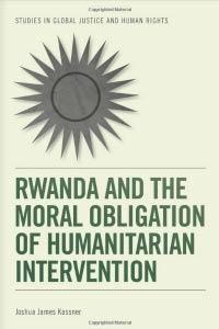 rwanda-moral-obligation