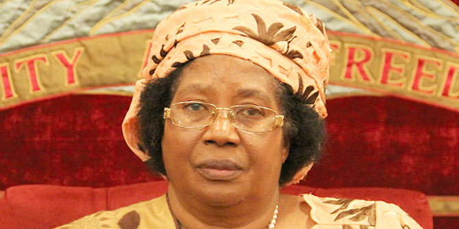 Joyce_Banda_Department_for_International_Development_photo_crop