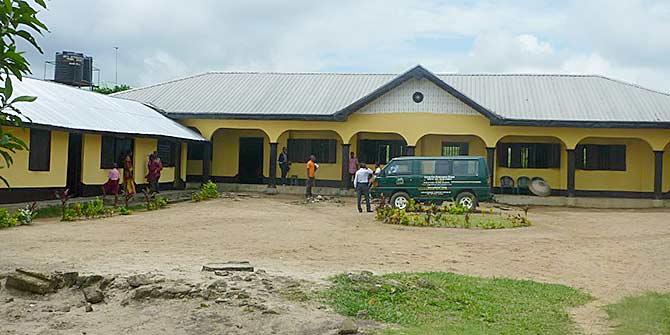 Nigeria_School
