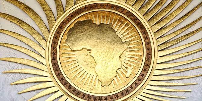 african-union-summit