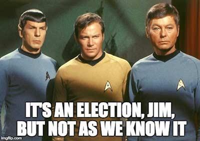 nigeria-election-star-trek-voters