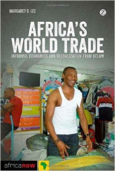 Africa's-World-Trade
