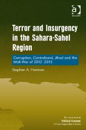 TerrorandInsurgency