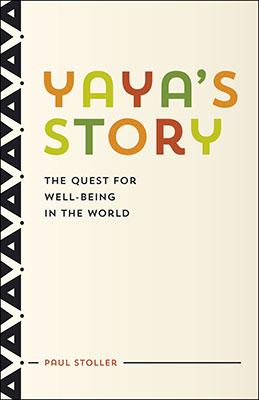 Yaya's-story