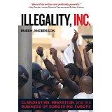 Illegality