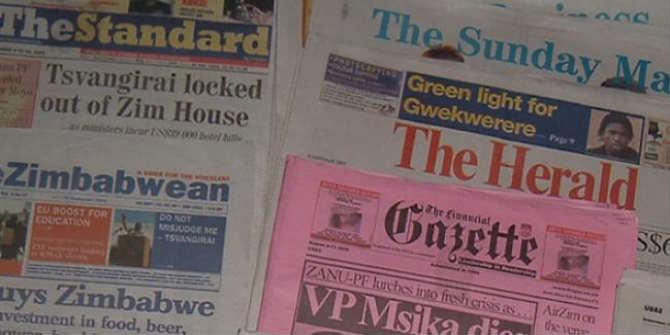 Zimbabwe-papers-670
