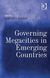Governing_megacities