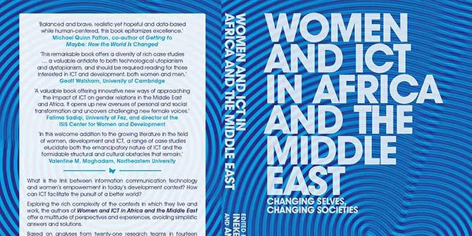 Essay on role of women in development of society