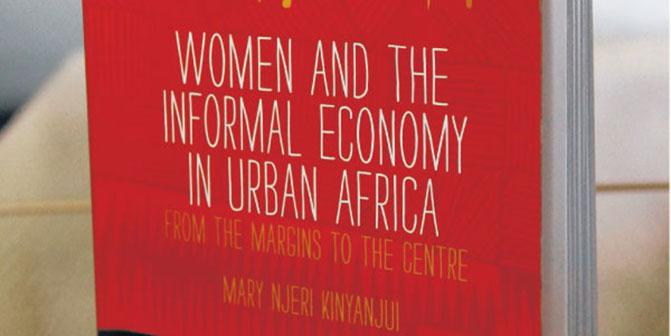women_and_informal_economy