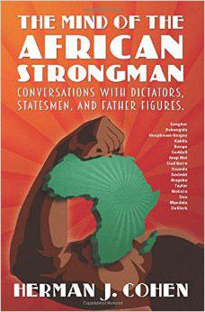 African_Strongman