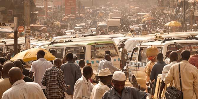 Photo credit: weesam2010 (https://www.flickr.com/photos/weesam/)