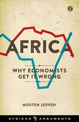 africa-why-economists-get-it-wrong_bk