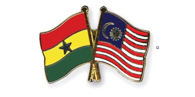 gh_malay_flags