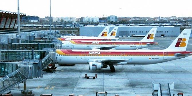 Aeropuerto_de_Madrid-Barajas_T4_Iberia-800x600-2-1260x800