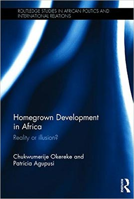 HomegrownDevelopment