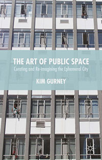 The_Art_of_Public_Space