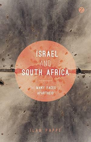 IsraelandSouthAfrica