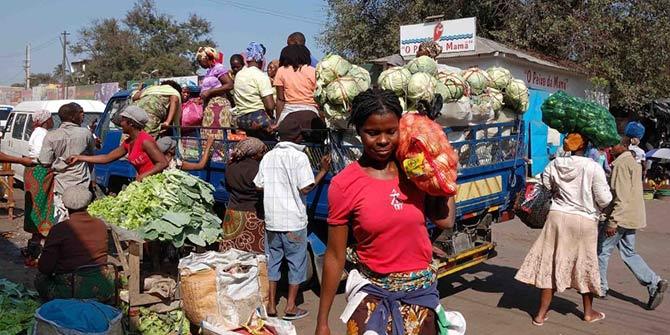 Mozambique-Firms-Cities-Maputo-2-295x125-e1463143749647