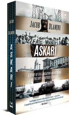 Askari_book
