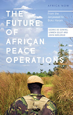 FutureAfricanPeaceOps