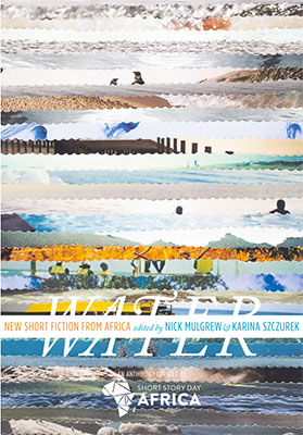 Water_book