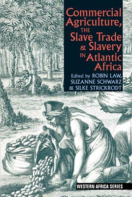 Book_CommAgric_and_slavery