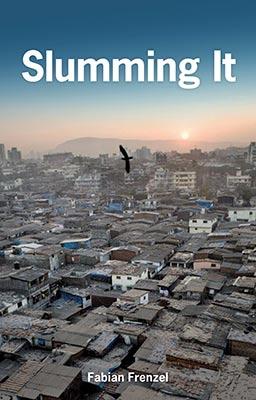 SlummingIt_book