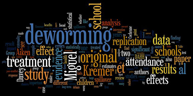 words-on-worms